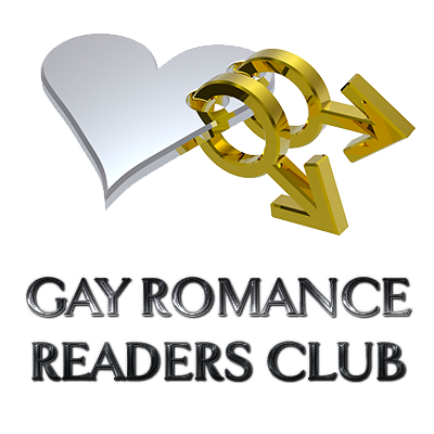 Gay Romance Readers Club